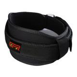 Peso Potencia Cintura Cinturón Mano Grip Guantes Gimnasio 03f8843dc7a0
