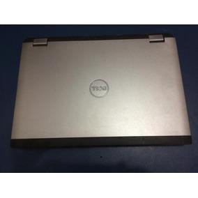 Carcaça Completa Notebook Dell Vostro Modelo 3460