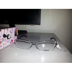 Óculos De Sol Marca Seen Adquirido Na Loja Fototica - Óculos no ... 541f590d85