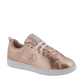 Tenis Casual Prokennex 568a Mujer 22-27 Ps_179381