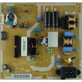 Bn44-00754a Samsung Un40h4203ag Placa Da Fonte