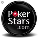 Dólares Pokerstars Gift Card Crédito Poker Fichas