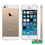 Iphone 5s Nuevo 16gb Libre 4g Lte Garantía Oferta