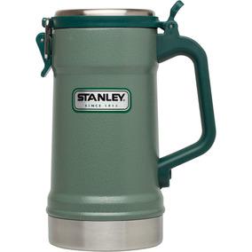 Stanley Jarro Cervecero 700ml