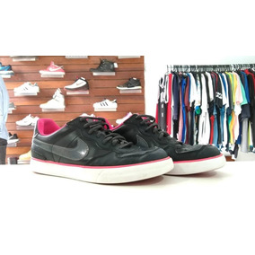 4050dd4f6ac Tênis Nike Ace 83 Tamanho 37 Original Seminovo