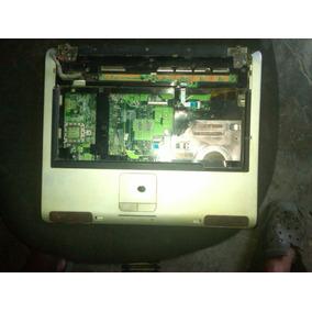 Toshiba Satellite L100-108 Para Repuestos