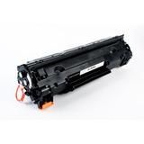 Toner Hp 85a Laserjet P1102w