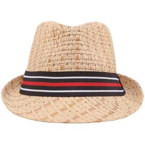 11cd79eb9a99e Sombrero Barbisio 57 Pelo E Guama - Sombreros para Hombre en Mercado ...