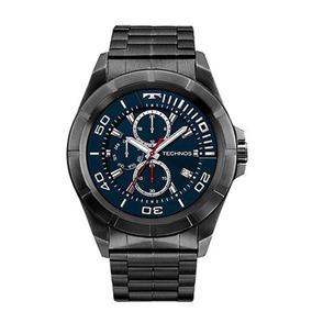 Relógio Technos Skydiver T 20565 - Relógios no Mercado Livre Brasil 7c79907423