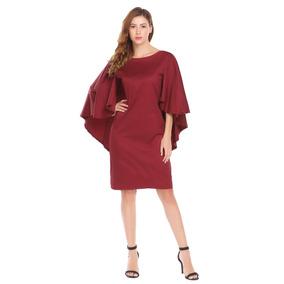 Arriendo vestidos de fiesta rojos