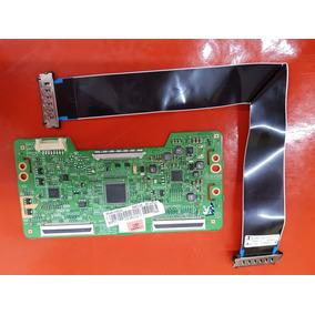 Placa T-con Tv Samsumg Un40eh5000 Bn98-03829a