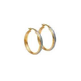 e10a97e3303f7 Brinco Argola Coracao Ouro 18k Femininos - Brincos no Mercado Livre ...