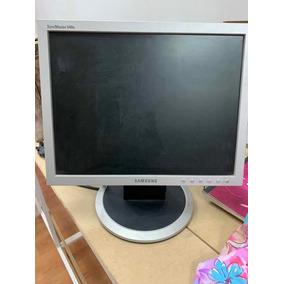 Monitor Sinc Master 540