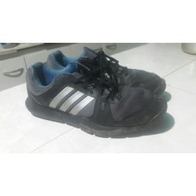 En Usado Adidas Adidas Mercado Originales Libre Zapatos EwtI11