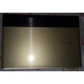 Laptop Samsung Para Reparar O Repuesto