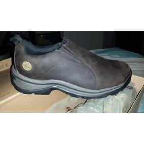 Zapatos Timberland Hombre Talla 11us Nuevos Nunca Usados 6124a8c8423