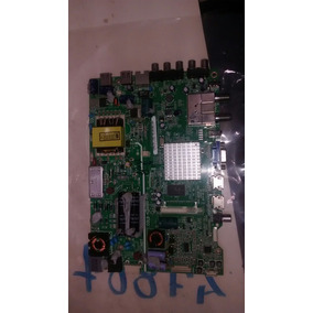 Placa Principal Dl3975i(a) Semp Toshiba