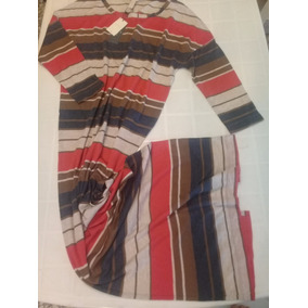 Vestido Lana - Vestidos de Mujer en Mercado Libre Argentina fb448a23f365