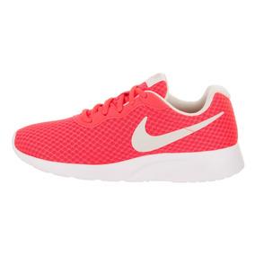 Tenis Nike Tanjun + Envío Gratis + Meses Sin Intereses