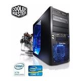 Cpu Gamer Intel Core I5-6400 3.3 Ghz Lga Combo Económico