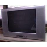 Televisor Sony Wega 21
