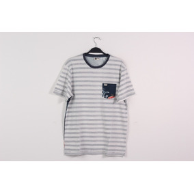 Camiseta Mcd Especial Inl Lover Branco - Calçados 4ab001b6e5c