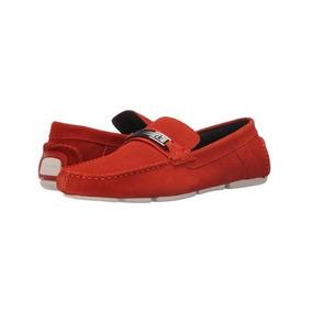 Zapatos Calvin Calvin Zapatos Zapatos Para Klein Klein Para Hombre Calvin Hombre t1ZWU6qw