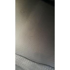 Venta De Planchas De Goma Eva Con Textura De 4,5 Mm