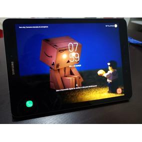 Tablet Samsung Tab S3 4g+wifi 32 Gb