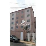 Apartamento Em Condomínio Padrão Para Locação No Bairro Guaianases, 2 Dorm, 38 M.ap1273 - Ap1273
