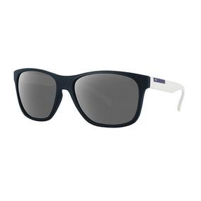 Oculos Hb Com Lente Azul Masculino - Óculos no Mercado Livre Brasil c6a8886290