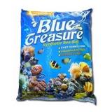 Sal Blue Treasure Reef Sea Salt 3.350 Kg (bag)