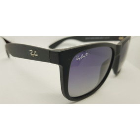Oculos Rayban Emborrachado - Óculos no Mercado Livre Brasil 57cc9a306b