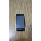 Nokia Lumia 520 Impecable!!!