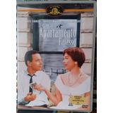 Se Meu Apartamento Falasse (1960) Dvd Original Frete Grátis