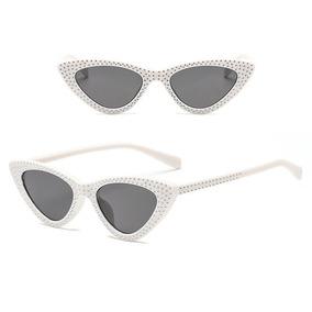 Oculos De Grau Tumblr Sol - Óculos em Santo André no Mercado Livre ... 18cebb1afd