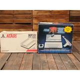 Consola De Video Juegos Viejitos Atari En Mercado Libre Mexico