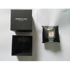 Reloj Original Kenneth Cole
