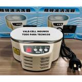 Lavadora Batea Ultrasonido Gt Sonic 30w 50w Equipos Mojados