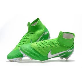hot sale online d3d1f 1c27b Nike Mercurial Superfly Vi 360 Elite FgNigeria