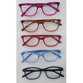Óculos Infantil Lookids Ref.24588 Armacoes - Óculos no Mercado Livre ... 17dbae4b8d