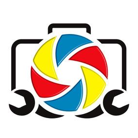 Tarjeta Principal Camara Nikon Coolpix S210