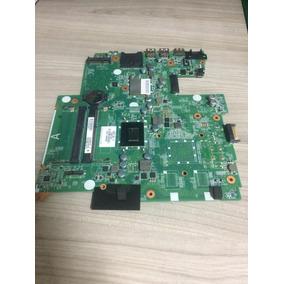 Placa Mae Netbook Asus Eee Pc1201ha