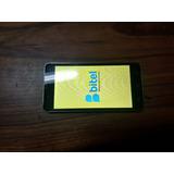 Celular Smart (smartphone) Avvio L640