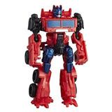 Transformers Optimus Prime - Energon Igniter - Hasbro