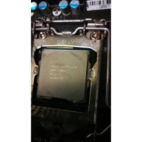 Intem Core I7 3770