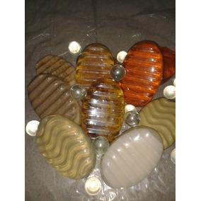 Formula Y Productos Para Realizar Barras De Glicerina