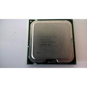 Processador Intel Pentium Dual Core E 2160 1.8ghz 1mb 800