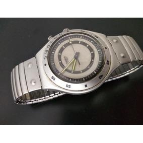 bf4bd9263d0 Relogio Swatch Colecionadores - Relógios no Mercado Livre Brasil