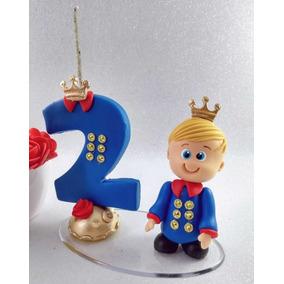 Lembrancinha De Aniversario 1 Ano Pequeno Principe Lembrancinhas